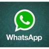 WhatsApp dernière version permet aux utilisateurs de Windows de téléphone pour enregistrer les fichiers mp3, voix fonction d'appel activé