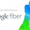 Google fibres - caroline du nord se sentira 1Gbps accès à Internet à la maison!