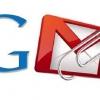 Comment joindre des fichiers dans Gmail