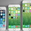 Comment faire pour sauvegarder votre Apple iPhone 6 contacts