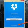 Comment changer la sélection emplacement du dossier de défaut sur Windows