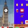 Comment créer des espaces vierges sans jailbreak sur votre écran d'accueil d'iOS