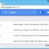 """Comment désactiver catégorie paquet sur """"boîte de réception Gmail"""" sur Android, iOS et web"""