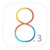 Comment downgrade iOS 8.3 sur iPhone ou iPad