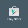 Comment à: télécharger des fichiers apk Google de magasin de jeu sur votre bureau en utilisant téléchargeur apk