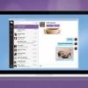Comment télécharger Viber pour votre bureau