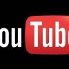 Comment gagner de l'argent sur youtube et combien pouvez-vous gagner?