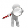 Comment trouver facilement / recherche pour obtenir un programme, la mise en ou un fichier sur Windows Vista et 7