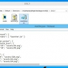 Comment éditer ou modifier une extension ou une application de chrome existante
