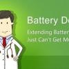 Comment prolonger la vie de la batterie de votre téléphone Android - 2015 méthodes