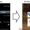 Comment obtenir des notifications Android sur votre bureau en utilisant Chrome ou Firefox (à distance)