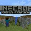 Minecraft Xbox One reçoit une mise à jour de surprise avec simpsons skin pack