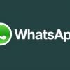 WhatsApp: transférer tous les messages à nouveau téléphone