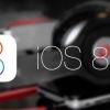 Comment installer iOS 8.4 sur votre appareil
