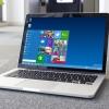 Comment installer microsoft windows 10 os - téléchargement gratuit dernières fonctionnalités