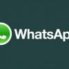WhatsApp gratuitement 2.12.114 apk téléchargement - principales caractéristiques et guide d'installation