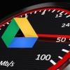 Comment limiter le téléchargement ou la vitesse de téléchargement de Google client d'entraînement
