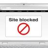 Comment ouvrir des sites bloqués à partir de votre pays