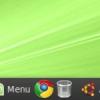 Comment à la broche / ajouter raccourci d'un programme à votre barre des tâches ubuntu / panneau