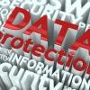 Comment protéger vos données d'entreprise