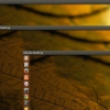 Comment redimensionner les icônes de l'application de lanceurs dans l'unité ubuntu