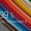 Comment afficher la météo sur Windows 8 ou à l'écran de verrouillage 8.1