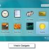 Comment résoudre Windows 7 et Vista problèmes de gadget et les questions qui ne travaillent pas