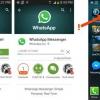 Comment arrêter android de l'auto ajoutant nouvellement téléchargé icônes d'applications à l'écran d'accueil