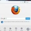 Comment arrêter Firefox plante - conseils pour éviter et corriger