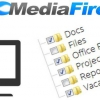 Comment synchroniser des dossiers spécifiques uniquement sur Windows / Mac dans mediafire bureau