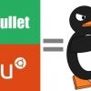 Comment utiliser pushbullet dans Ubuntu et Linux Mint en utilisant un indicateur pushbullet