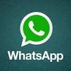 WhatsApp, plus 2.10 apk téléchargement disponible - pourquoi cela est la meilleure version?