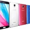 626s de HTC Desire vs Samsung Galaxy J7 - Samsung est livré avec le nouveau concurrent pour htc