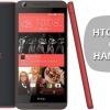 626s de HTC Desire vs Xiaomi mi 4i - est le tueur htc de cette xiaomi?