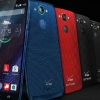 Moto g 4g 2,015 vs moto e 2,015 vs Moto X 2,014 vs Droid turbo - qui smartphone Motorola préférez-vous?