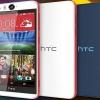 Sony lance xperia cosmos, selfie téléphone avec Android 5.0 sur la prise oeil HTC Desire