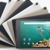 HTC Google Nexus 9 laisse rien au hasard - est-ce la tablette la plus incroyable?