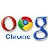 Rencontrez le nouveau mon compte de Google, un menu à la vie privée et la sécurité de cohésion