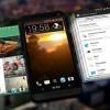 HTC One M8 installer la mise à jour Android 5.1 sucette avec le sens 7