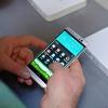 HTC One M9 Android de mise à jour 5.1 de sucette - top fonctionnalités et améliorations
