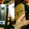 HTC One M9 + Date de sortie, images, caractéristiques et spécifications
