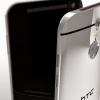 HTC One M9 - conseils pour de meilleures photos, comment être photographe professionnel