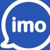 Imo messager et tous les utilisateurs doivent tout savoir sur l'appli