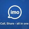 Imo messager téléchargement gratuit - l'skype parfait et WhatsApp alternatif