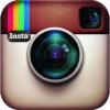 Instagram télécharger gratuitement - vérifier les avantages de l'utilisation d'Instagram pour les entreprises