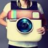 Top comptes Instagram à suivre pour un maquillage muse rapide