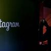 Instagram doit garder son rythme avec la photographie mobile pour des images haute résolution