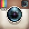 Instagram fonctionnalité vidéo - tout ce que vous devez savoir
