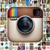 Instagram partage de photos app - pourquoi nous aimons Instagram et vous devriez aussi