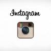 Instagram mise en page et nouvel outil d'édition de la structure est maintenant disponible pour Android